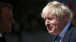 La decisión de Johnson provoca las primeras renuncias en el Gobierno y el Partido