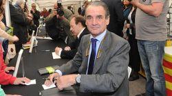 Mario Conde: