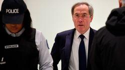 Claude Guéant et Patrick Buisson renvoyés en correctionnelle dans l'affaire des sondages de