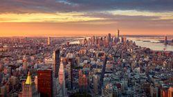 Αυτή είναι η ασφαλέστερη πόλη του κόσμου για το