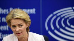 """L'Italia rischia uno """"strapuntino"""" in Commissione"""