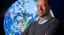 Silurian Hypothesis: Ένα ερώτημα για το μέλλον του πολιτισμού μας με βάση το παρελθόν του κόσμου