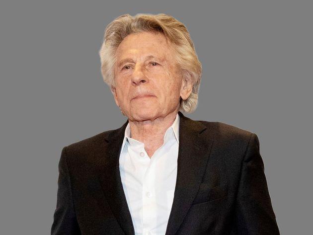 Roman Polanski n'ira pas à la projection de son film à Venise par peur d'être