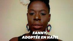 Adoptée en France, Fanny découvre sa véritable histoire en recherchant sa mère