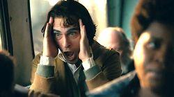 Joaquin Phoenix's 'Joker' Becomes A Brutal Bozo In Final