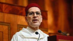 Drame de Taroudant: El Othmani annonce l'ouverture d'une
