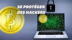 Les États-Unis se préparent contre les cyberattaques en vue des élections de