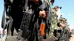 I dissidenti delle Farc annunciano una nuova lotta armata. Il governo colombiano: