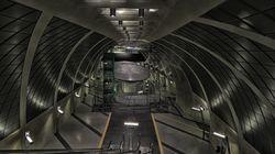 Η DARPA του Πενταγώνου των ΗΠΑ ψάχνει μεγάλες υπόγειες εγκαταστάσεις για πειράματα (και