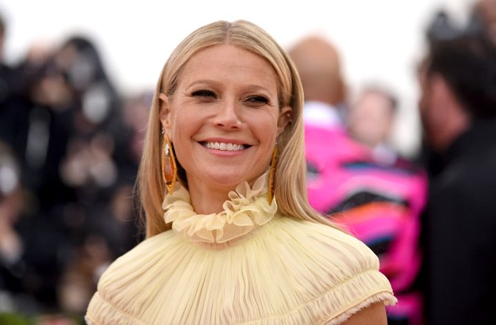 Last year, Gwyneth Paltrow paid a $145K settlement in court, over misleading claims that Goop's jade egg balances hormones and regulates menstrual cycles, amongst other things.