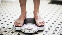 Incursion derrière le tabou de l'anorexie