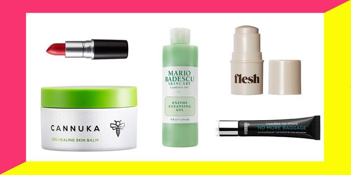 What To Buy From Ulta's 21 Days Of Beauty Sale