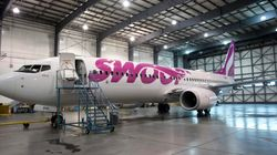 Swoop Passengers Delayed Up To 11 Days May Get Nothing Under New