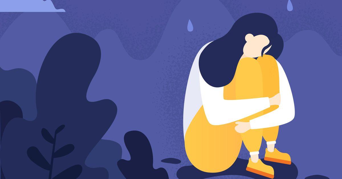 Setembro Amarelo: Como ajudar na prevenção ao suicídio