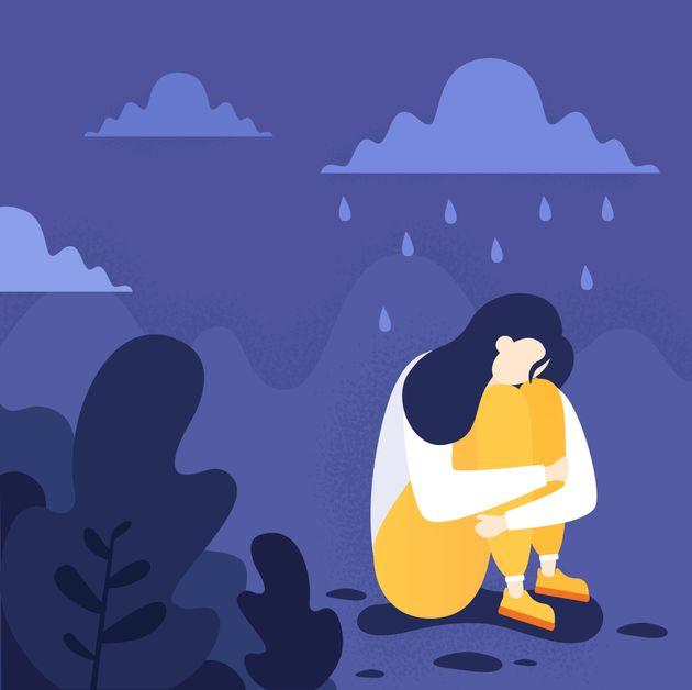 Suicídio está ligado ao diagnóstico de depressão ao menos em 36% dos