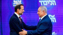 Στον δρόμο για τις ισραηλινές βουλευτικές