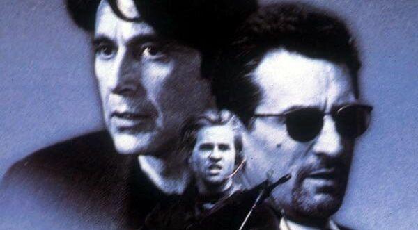 Le réalisateur américain Michael Mann a confié avoir envie de tourner la suite de