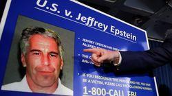 Cierran el caso penal por tráfico sexual contra Epstein tras su