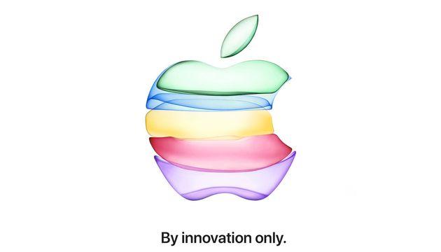 「新型iPhone」の予測まとめ。発表イベントは日本時間9月11日に