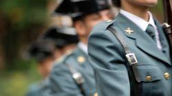 El fiscal aprecia terrorismo en una fiesta contra la Guardia Civil en Alsasua y pide