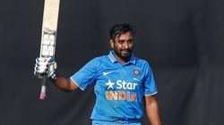 Ambati Rayudu Comes Out Of Retirement, Wants To Play All Forms Of