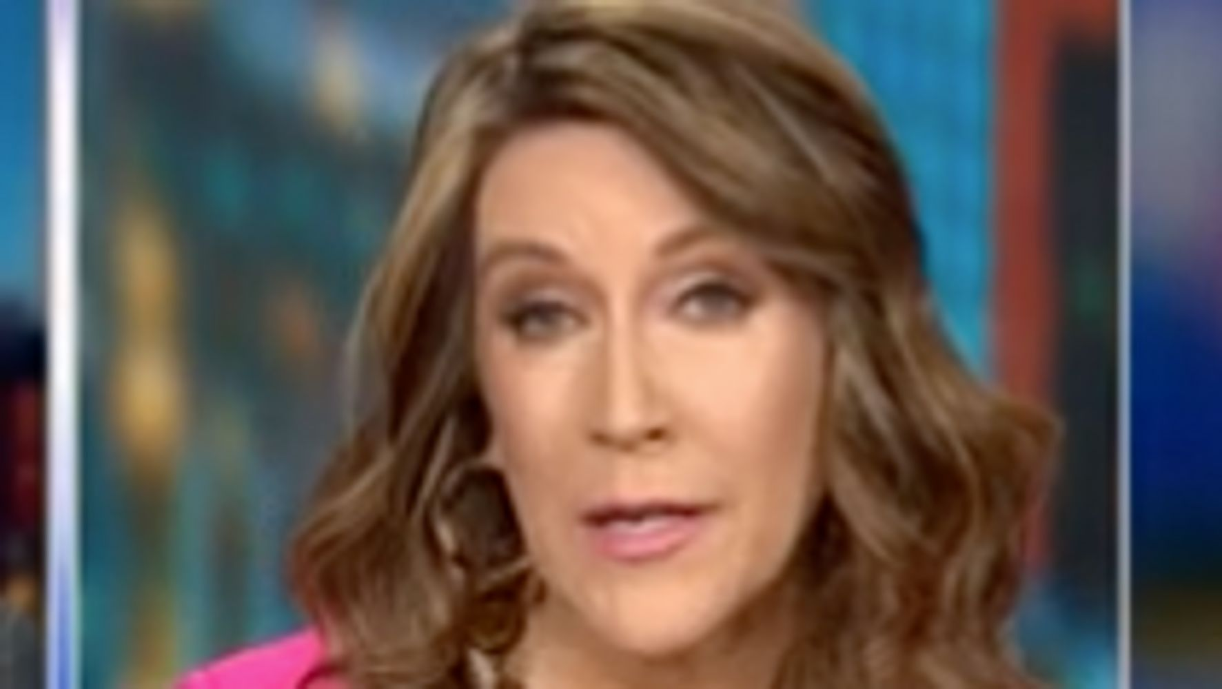 CNN Panelist Nails Why Trump Treated Puerto Rico Differently: 'Brown Skin'