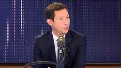 François-Xavier Bellamy ira manifester contre la PMA pour