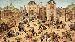 Οι Θρησκευτικοί Πόλεμοι, ο φανατισμός και η