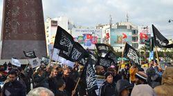 À quelques jours des élections, le parti d'islam radical