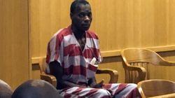 Εμεινε 36 χρόνια στην φυλακή για 50