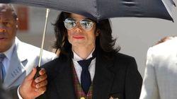 말론 브랜도는 마이클 잭슨에게 아동 성추행 의혹에 대해 따진 적이