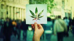 Vogliono discontinuità? Le politiche sulle droghe ne hanno
