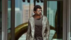 Saaho Movie Review: A Dumb, Sexist Film That's An Assault On The