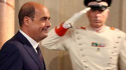 Dopo i dubbi, l'impegno per l'Italia più