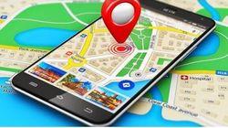 Live View: H υπηρεσία της Google Maps που κάνει την εξερεύνηση μια άγνωστης πόλης