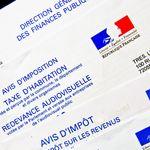 Macron évoque un report de la suppression totale de la taxe