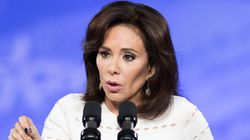 Fox News Host Jeanine Pirro Just Promoted A White Supremacist Conspiracy
