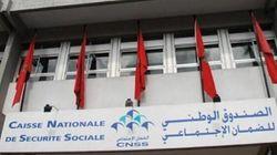 Le projet de décret relatif à l'allocation familiale adopté par le conseil de