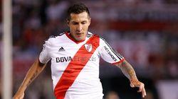 Un ex jugador de Boca y River, condenado a 14 años de cárcel por abusar sexualmente de su