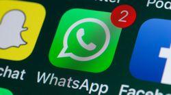 La novedad de seguridad de WhatsApp para proteger tus