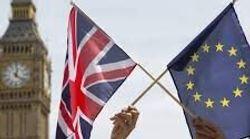 Un juez escocés rechaza bloquear (por ahora) la suspensión del Parlamento británico decidida por