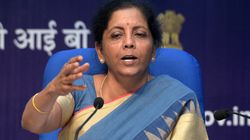 Nirmala Sitharaman Announces Bank Merger: 27 Public Sector Banks To Come Down To