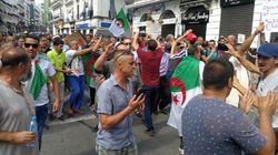 Mouvement populaire: coup d'envoi du 28e vendredi à