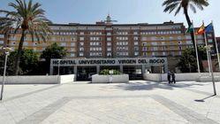 Confirmados tres nuevos abortos por listeriosis: dos en Sevilla y uno en