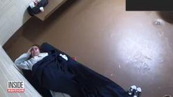 ΗΠΑ: Κρατούμενη γεννάει ολομόναχη στο κελί της παρά τις κραυγές για
