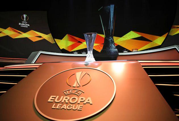 Le tirage au sort de la phase de poules de la Ligue Europa s'est déroulée ce vendredi 30...