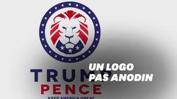 Trump accusé de partager un clip de campagne aux références