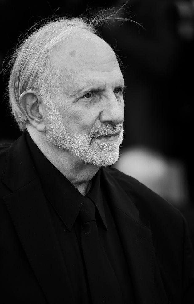 Brian De Palma: