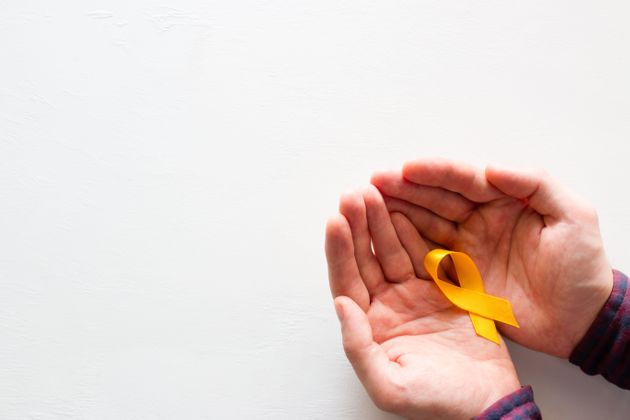 Setembro Amarelo: Como ajudar na prevenção ao