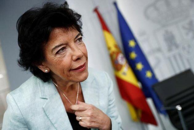 Pedro Sánchez no se presentará a otra investidura si no cuenta con los votos